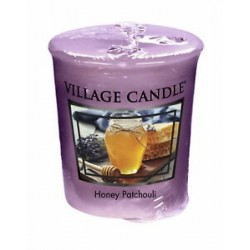 Candle Goose Creek Cire - Orange Grove Tree shop candle