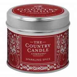 Boite Sparkling Spice The...