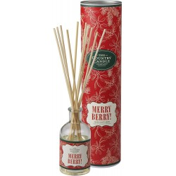 Diffuseur Merry Berry The...
