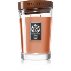 Candle Village Candle Petite Jarre - Summer Slices shop candle
