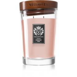 Candle Village Candle Petite Jarre - Warm Apple Pie shop candle