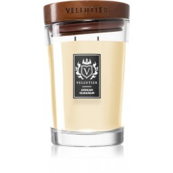 Candle Goose Creek Moyenne Jarre - Blueberry Cheesecake shop candle