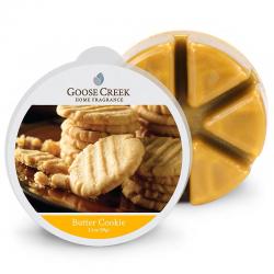 Cire Butter Cookie / Sablés...