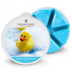 Cire Bright Bubble Bath par...