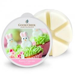Cire Bunny Cupcakes par...