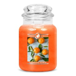 Grande Jarre Clementine &...