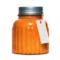 Bougie Bocale Blood Orange...