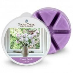 Cire Sweet Petals par Goose...