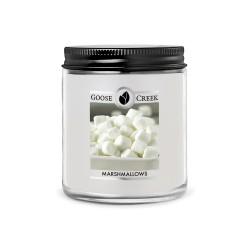 Petite Jarre Marshmallows -...