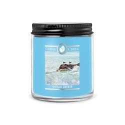 Petite Jarre Ocean Breeze /...