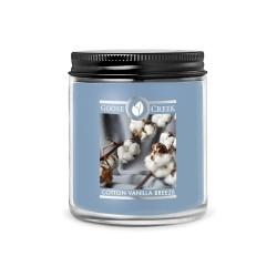 Petite Jarre Cotton Vanilla...