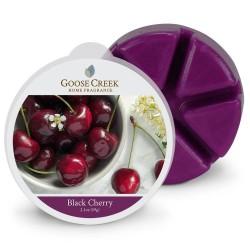 Cire Black Cherry / Cerise...
