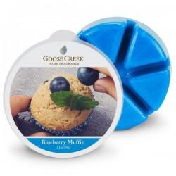 Cire Blueberry Muffin /...