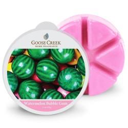 Cire Watermelon Bubble Gum...