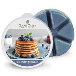 Cire Blueberry Pancakes /...