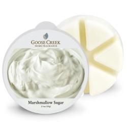 Cire Marshmallow Sugar /...