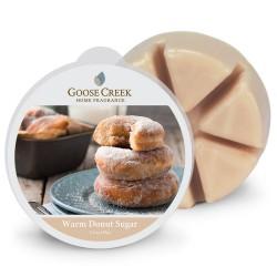 Cire Warm Donut Sugar /...