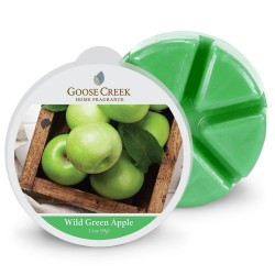 Cire Wild Green Apple /...