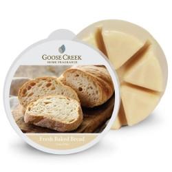 Cire Fresh Baked Bread /...