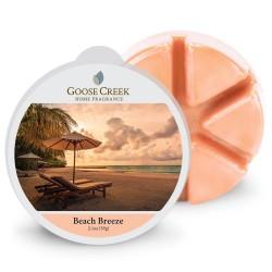 Cire Beach Breeze / Brise...