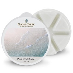 Cire Pure White Sands /...