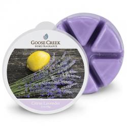Cire Citrus Lavender par...