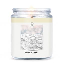 Petite Jarre Vanilla Sands...