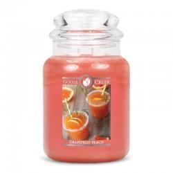 Grande Jarre Grapefruit...