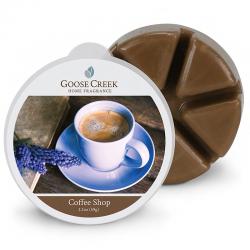 Cire Coffee Shop par Goose...