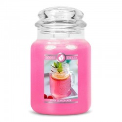 Grande Jarre Pink Lemonade...