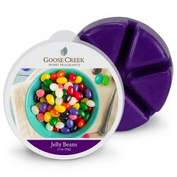 Cire Jelly Beans par Goose...