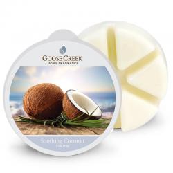 Cire Soothing Coconut par...