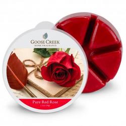 Cire Pure Red Rose / Pure...