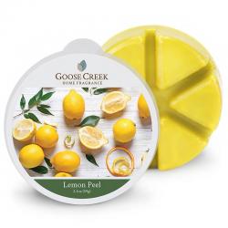 Cire Lemon Peel / zeste de...