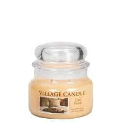 Candle Lampshades Abat-Jour - Autumn Color shop candle