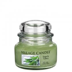 Petite Jarre Sage & Celery...