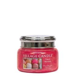 Candle Incense burner Brûle-Parfum - Amber Leaves Lustre shop candle