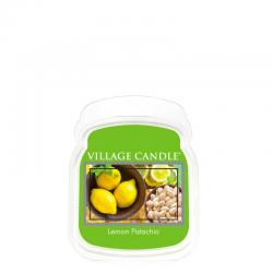 Cire Lemon Pistachio par...