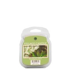 Cire Eucalyptus Mint par...