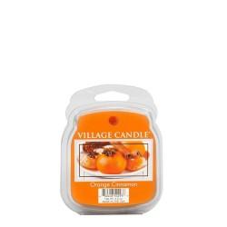 Cire Orange Cinnamon /...