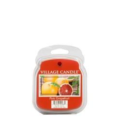 Cire Pink Grapefruit par...