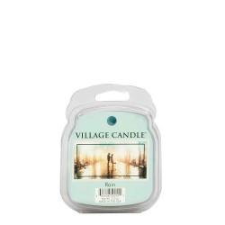 Cire Rain par Village Candle