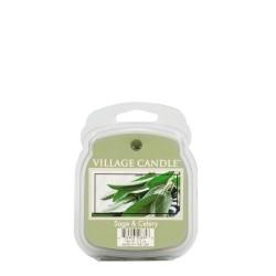 Cire Sage & Celery / Sauge...