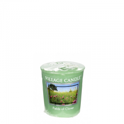 Candle Goose Creek Votive - Strawberry Jam shop candle