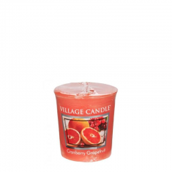 Candle Goose Creek Cire - Auburn Lake shop candle