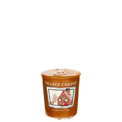 Candle Goose Creek Grande Jarre - Blueberry Lemonade shop candle