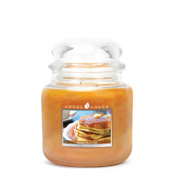Moyenne Jarre Maple Butter...