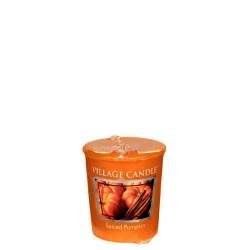 Candle Goose Creek Moyenne Jarre - Cherry Cobbler shop candle