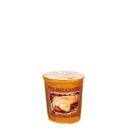 Grande Jarre - Épices & Cannelles / Cinnamon Spice