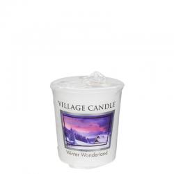 Moyenne Jarre - Lavande & Agrumes / Citrus Lavender